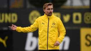 Nicht erst seit einigen Wochen schon spieltMarcel Schmelzer keine sportliche Rolle mehr beiBorussia Dortmund. Der Außenverteidiger ist spätestens seit...