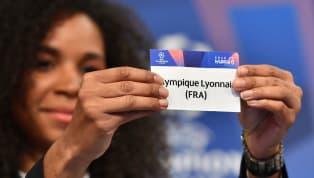 Ligue des Champions : Les 5 raisons de croire que Lyon peut éliminer le Barça