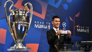 Ligue des Champions : Programme, horaire et où regarder les 8èmes de finale