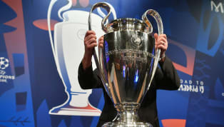 L'attente que nous allons endurer avant le retour de la Ligue des Champions s'annonce longue. Les huitièmes de finale n'auront lieus qu'en février ce qui nous...