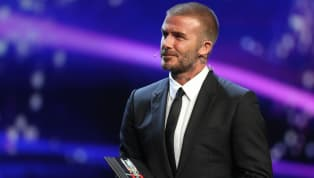 ​David Beckham has purchased a 10% share in Salford City, joining fellow Class of '92 owners Gary and Phil Neville, Ryan Giggs, Nicky Butt and Paul Scholes as...