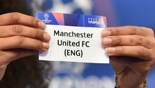 ​The eight remaining clubs in the 2018/19 Champions League have learned their quarter final fate after the draw was made at UEFA HQ in Nyon, Switzerland,...
