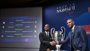 Après le tirage au sort ce jeudi à 12h pour les quarts de finale de la Ligue des Champions, les 8 clubs ont pu connaitre leur adversaire pour le prochain...