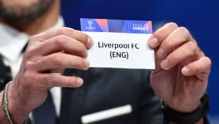 Futbol severlerin gönlünde ayrı bir yeri olan Liverpool, geçtiğimiz sezon Şampiyonlar Ligi'nde final oynadı ama kupayı kazanamadı. Premier Lig'in...