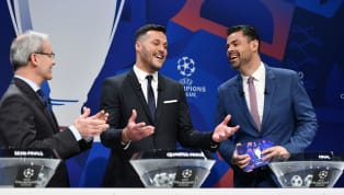 Selon le Wall Street Journal, une réunion, qui devait rester secrète, aura lieu ce mardi en Suisse entre l'UEFA et l'Association Européenne des Clubs (ECA)...
