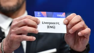 Former Liverpool forward Stan Collymore has claimed Liverpool will only have themselves to blame if they fail to reach the last four of the Champions League...