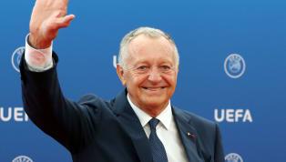 En plus de former des futures stars, l'Olympique Lyonnais continue d'être à l'affût des talents en devenir,évoluant dans d'autres formations. Une promesse...