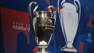 LaLigue des Championset l'Europa League on rendu leur verdict ces mardi, mercredi et jeudi. On connait désormais les demi-finalistesdes deux compétitions....