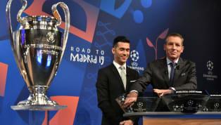 La Champions Leagueno empieza con la fase de grupos. Para llegar hasta allí, son muchos los clubes que tienen que superar fases previas, algunos incluso...