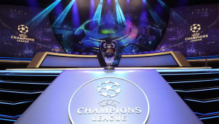 À quelques semaines du retour de laLigue des Champions, dont le tirage au sort a été un avant-goût, RMC Sport a communiqué sur ses tarifs d'abonnements,...