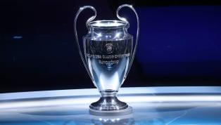 Enfin après des semaines d'attentesnous connaissons les groupes de la Ligue des Champions, le suspens était insoutenable tant cette compétition sans doute...