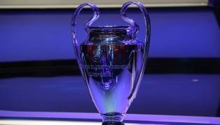 Như vậy là lễ bốc thăm chia bảng Champions League mùa giải 2019-2020 đã diễn ra vào đêm qua tại Monaco (Pháp). Và kết quả của các bảng đấu khiến chúng ta hy...