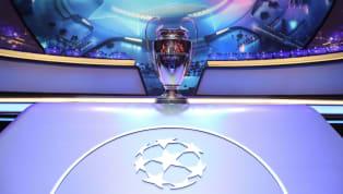 Undian grup Champions League 2019/20 telah berlangsung Kamis (29/8) malam WIB di Monaco. Persaingan ketat terjadi di tiap grupnya, khususnya grup neraka, grup...