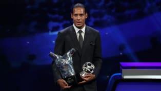 Trung vệ Virgil van Dijk lên tiếng thể hiện tình yêu với Liverpool, anh khẳng định rằng mình tự hào khi được chơi cho một đội bóng vĩ đại như The Kop. Virgil...