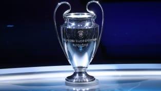 El Real Madrid es el equipo con más Copas de Europa en su haber. En total tiene 13, y prácticamente duplica al equipo que tiene más cerca suya, el Milan con...