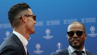 Alors que Solskjer est de plus en plus menacé, Manchester United confierait son destin à un certainMassilianoAllegri, qui viendrait accompagner de Patrice...