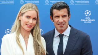 FormerReal Madridsuperstar Luis Figo has stated that football shouldn't be mingled with political problems since the sport should be used as a means to...