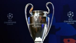 L'ultima giornata della fase a gironi di Champions League è andata in archivio, il bilancio è globalmente positivo per le italiane: solo l'Inter ha dovuto...