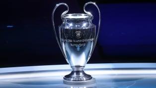 Am Montagmittag wurden die Achtelfinals der Champions League ausgelost. DerFC Bayern Münchenbekam dabei Chelsea zugelost.Borussia Dortmundbekommt es...