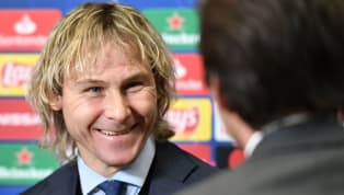 Wakil Presiden Juventus, Pavel Nedved, cukup puas dengan hasil undian 16 besar Champions League yang mempertemukan timnya dengan Olympique Lyonnais. Menurut...