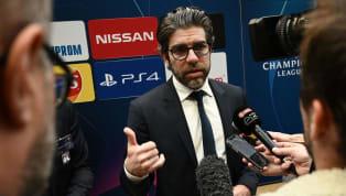 L'urna di Nyon ha parlato: sarà il Lione l'avversario dellaJuventusagli ottavi di finale di Champions League. Juninho Pernambucano, ex calciatore...
