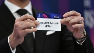 Ce lundi, tous les fervents fans de football attendaient avec impatience le tirage au sort des huitièmes de finale de Ligue des Champions. Et au vu des...