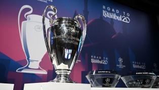 Ieri, dall'urna di Nyon, sono usciti gli accoppiamenti degli ottavi di finale di Champions League. Alcuni scontri in bilico, altri all'apparenza scontati:...