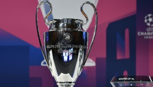 aled Bayern Munich earned more than any other club in the 2019/20 Champions League group stages, while Manchester City were the top earners among Premier...