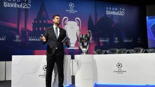Pour amasser encore plus d'argent, les plus grands clubs européens ne manquent pas de se retrouver, dans l'ambition d'améliorer la Ligue des Champions....