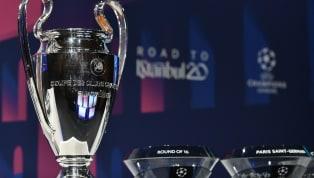 A UEFA procura uma forma de aumentar a quantidade de partidas da Liga dos Campeões. A expectativa é colocar mais quatro partidas e saltar de 13 para 17...