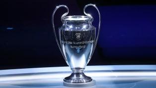 p 15 Im Champions-League-Achtelfinale sind mit dem FC Bayern München, Borussia Dortmund und RB Leipzig drei deutsche Klubs vertreten. Während der BVB und...