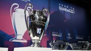 Si el fútbol se reanuda tanto los calendarios de las competiciones nacionales como internacionales tendrán que reorganizarse y es muy probable que tengamos...