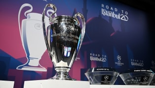 isis UEFA has announced its decision to postpone both the men and women's Champions League finals, as well as the Europa League showpiece, due to the ongoing...
