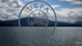 UEFA'dan çıkan kulüp lisans koşullarının gelecek sezon için askıya alınması ve finansal fair playdeki esneklik kararları Fenerbahçe'yirahatlattı. Daha bir...