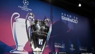UEFA đang lên kế hoạch để trận chung kếtChampions League và Europa Leaguemùa này có thể diễn ra vào cuối tháng Tám và đầu tháng Chín. BBC cho hay, cơ quan...