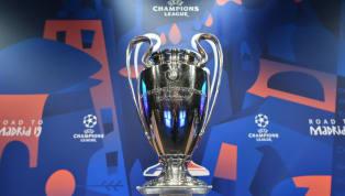 Ligue des Champions : Le tirage complet des huitièmes de finale