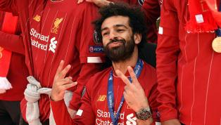 Récemment sacré champion d'Europe avec Liverpool, Mohamed Salah a encore joué un grand rôle dans la saison magnifique des Reds. Plus que sur les terrains de...