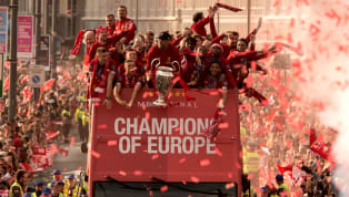 Jose Mourinho has made the bold claim that Liverpool can make it three consecutive Champions League finals after their victory over Tottenham Hotspurin...