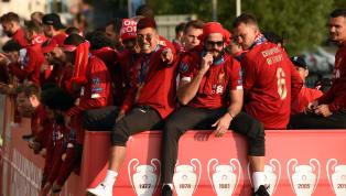 Ganar la Champions no es un camino fácil. Para conseguir proclamarse campeones de Europa los clubes tienen que hacer grandes inversiones, cada año mayores....