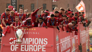 UEFA will reportedly be urged to convert the Champions League to involve up to 40 or 48 teams, rather than make more extreme reforms which would make the...