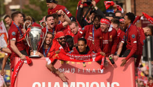 We all know there is plenty of money in sport. Teams from various different sports have been raking in the money in recent years, but last year was something...