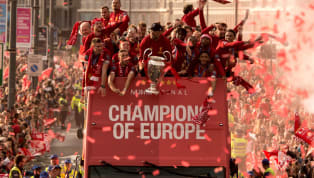 Liverpool might have won the Champions League last season but they fell short in the Premier League by just a point and even though they rejoiced winning the...