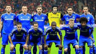 Ngôi sao của Chelsea Willian mới đây đã tiết lộ có chút cảm giác ái ngại khi Frank Lampard từ một người đồng đội lại trở thành huấn luyện viên của mình. Xem...