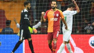 Selçuk İnan, belki Galatasaray'da geçtiğimiz sezonlardaki konumunda değil ama pas kalitesiyle mevcut orta saha rotasyonunda yine iş görmeyi başardı. Son...