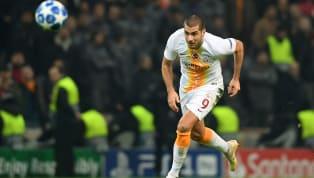 Galatasaray'da devre arasından bu yana kadro dışı konumundaki ve sözleşmesi sona eren Eren Derdiyok sosyal medya hesabından yayınladığı mesajla...