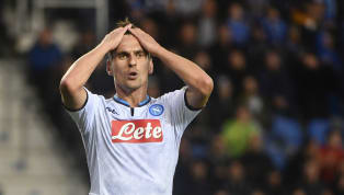 News Napoli will look for their fourth win in five games as they travel to Turin to face an inconsistent Torino side. Napoli currently sit fourth in Serie A,...