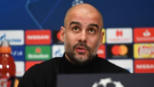 Manchester City boss Pep Guardiola has drawn up a summer shopping list consisting of Declan Rice, Aaron Wan-Bissaka and Ben Chilwell, as the Spaniard sets his...