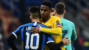 Im Sommer plant derFC Barcelonaeine Transfer-Offensive. Mit den Wunschspielern umNeymarund Lautaro Martínez wollte Barça in Bälde einige Details...