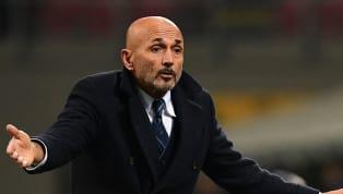 Inter, bye bye Champions: il pareggio con il PSV (1-1) non basta