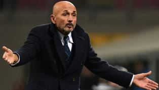 Luciano Spalletti Admits 'Tension and Anxiety' Harmed Inter After 1-1 PSV Draw & UCL Elimination